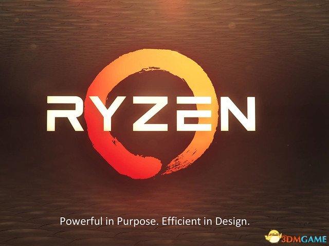 每股溢价至18刀 传德州仪器欲收购AMD 不算夸张