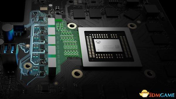 由于天蝎座 分析称今年XB1在美国销量将超过PS4