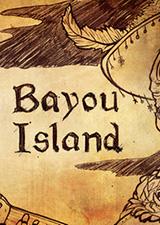 海湾岛 英文硬盘版