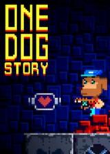 一只狗的故事 英文硬盘版