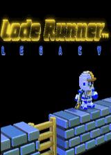 淘金者Legacy 英文免安装版