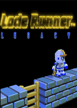 淘金者Legacy
