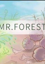 森林先生 简体中文免安装版