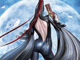 3DM轩辕汉化组制作《猎天使魔女》汉化补丁发布