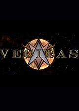 Vecitas 英文硬盘版