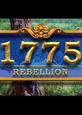 1775:叛乱 英文硬盘版