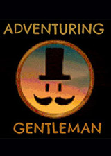 冒险绅士 英文免安装版