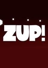 Zup! 官方简体中文硬盘版