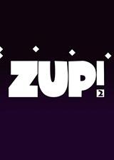 Zup! 2 官方简体中文免安装版