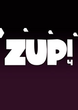 Zup! 4