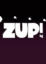 Zup! 4 官方简体中文硬盘版