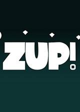 Zup! Zero 官方简体中文硬盘版