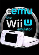 CEMU模拟器v1.9.c官方版