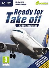 A320客机模拟 英文免安装版