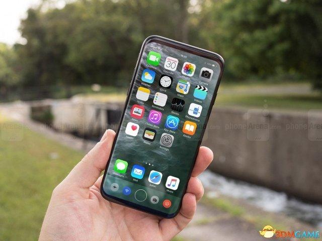 高通惊呆!苹果密谋大招:iPhone 8S用自研4G基带