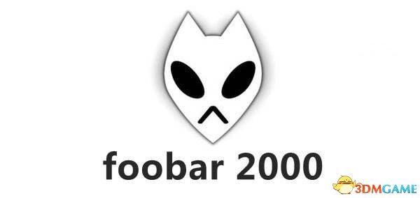 Foobar等发烧播放器音质更好?谈播放软件的玄学