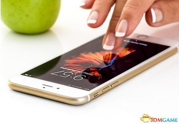 简直惊了!黑客竟能跟踪手机运动来破解手机密码!