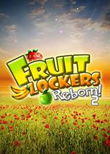 水果储物柜重生2 英文硬盘版