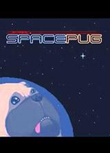 超级太空巴哥犬 英文硬盘版