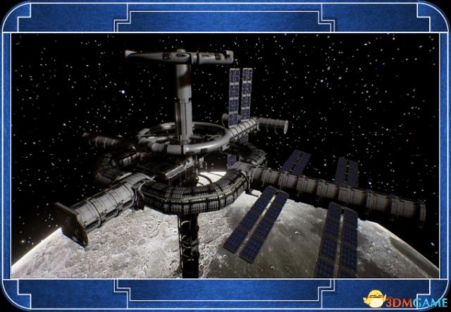 滿足你的登月夢!月球冒險遊戲《飛向月球》將發售