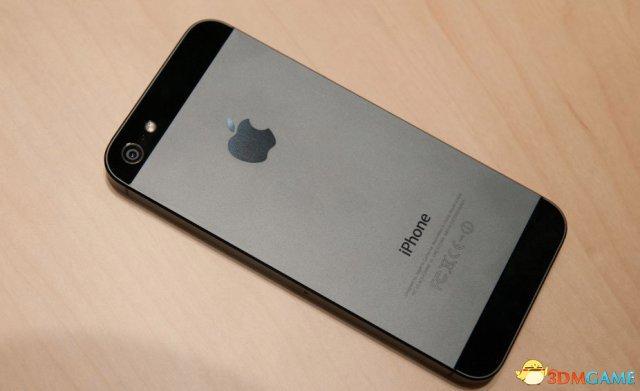 高通:近几个月苹果供货商已拒付10亿美元专利费