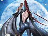 猎天使魔女PC版销量