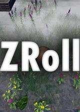 ZRoll 英文免安装版