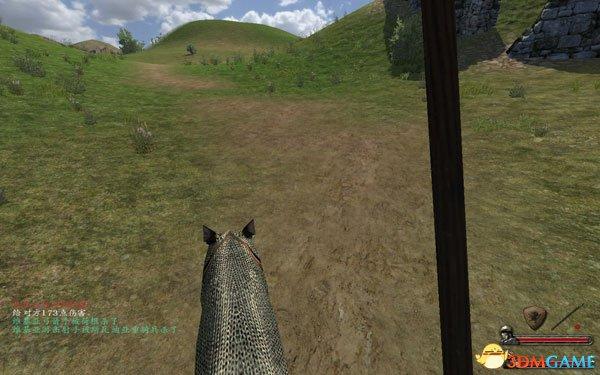 骑马与砍杀马上武器技巧心得 骑马与砍杀骑马怎么打