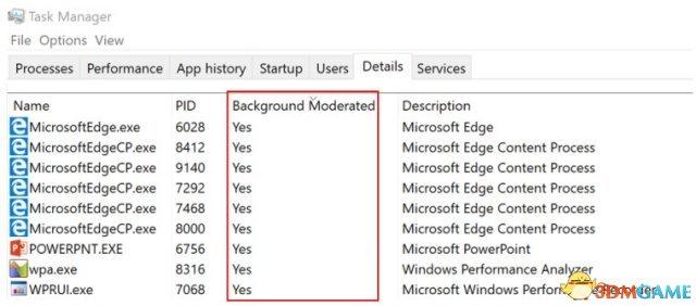 Win10新功用让CPU功耗暴降11%:可惜英特尔不协理