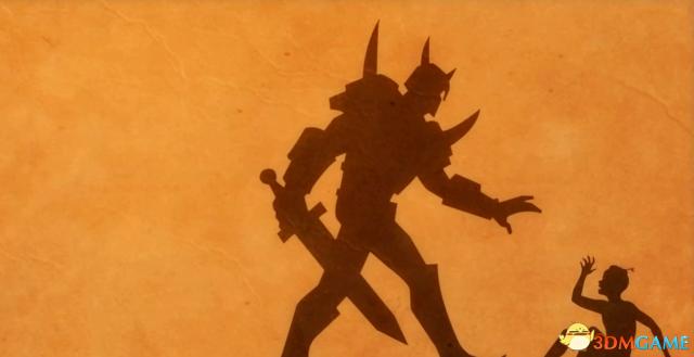 《战神阿修罗》评测 尚可一试的印度宝莱坞暗黑游戏