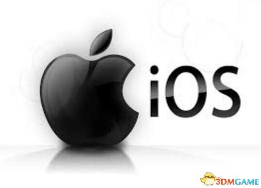苹果关闭微信赞赏功能!回应:需要正确使用内购