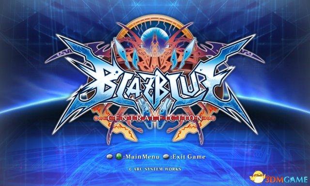 《苍翼默示录:神观之梦》PC版4月26日全球发售