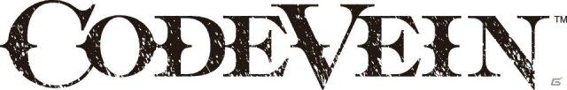吸血鬼浪漫谭 万代新作《血之暗号》最新情报公开