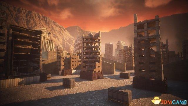 PS4《机甲统帅》新机能&内部装甲系统更新情报公开