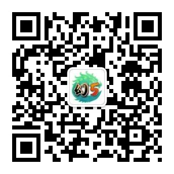 《幻想三国志5》再曝美少女    揭秘前作故事辛秘