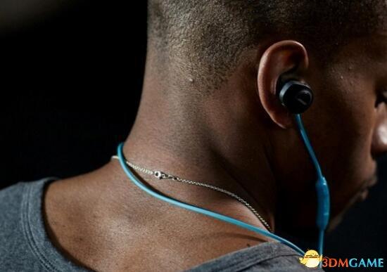 <b>赔偿数百万美元!Bose被曝借无线耳机倒卖私人数据</b>