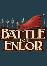 恩洛儿之战 英文硬盘版