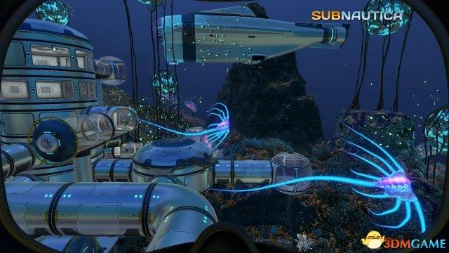 美丽水世界全合成配方 美丽水世界合成配方是什么