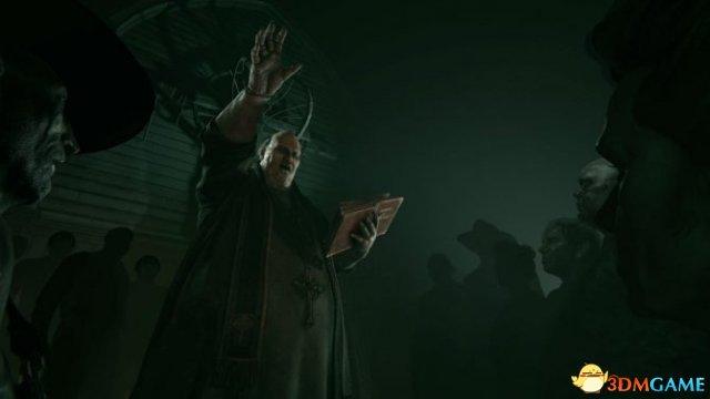 《逃生2》上市预告片 《逃生三部曲》也凑热闹