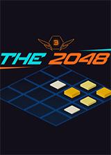 2048 英文硬盘版