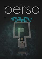 Perso 英文免安装版