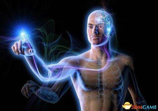 <b>诊病治病不算啥 人工智能或可帮助人类实现永生</b>