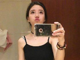LOL女主播冯提莫近期新照合集 网友:感觉又发育了