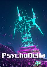 PsychoDelia