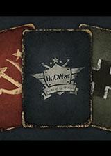 HoC战争 英文免安装版