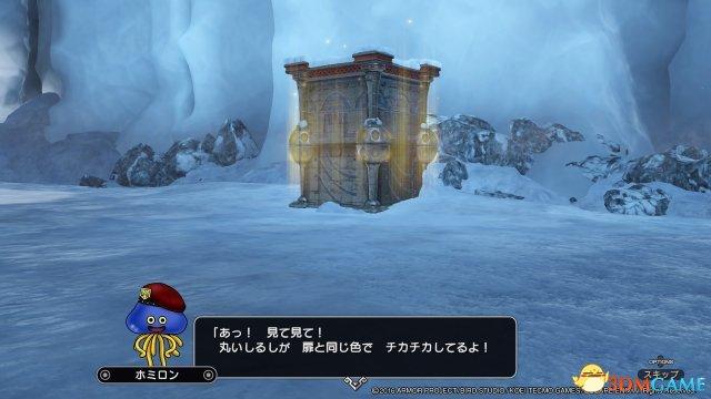 勇者斗恶龙英雄集结2全任务流程图文攻略详情