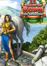 罗马之路5:新时代2 英文免安装版