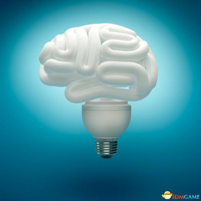 科学研究游戏《Mozak》帮助人类理解神经元结构