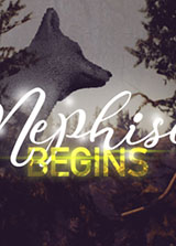 Nephise Begins 英文免安装版