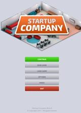 创业公司 官方简体中文免安装版